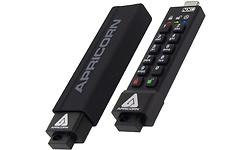 Apricorn Aegis Secure Key 3NXC 8GB