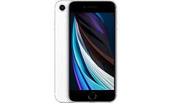 Apple iPhone SE 2020 64GB White (USB-C cable)