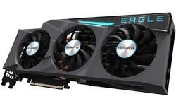 Gigabyte GeForce RTX 3080 Eagle 10GB