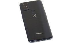 OnePlus Nord N10 5G 128GB Black