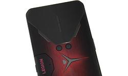 Lenovo L97031 Legion Phone Duel