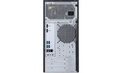 Acer Aspire TC-895 I7520