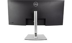 Dell P3421W