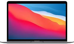 Apple MacBook Air 2020 Space Grey (MGN63N/A)