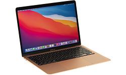 Apple MacBook Air 2020 Gold (MGND3N/A)