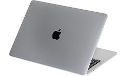 """Apple MacBook Pro 2020 13"""" Silver (MYDC2N/A)"""