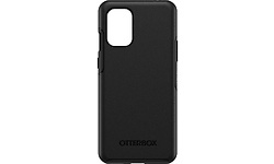 Otterbox Symmetry OnePlus 8T Black