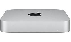 Apple Mac Mini 2020 (MGNR3FN/A)