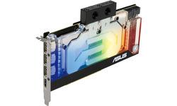 Asus GeForce RTX 3080 Gaming 10GB