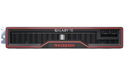 Gigabyte Radeon RX 6800 XT 16GB