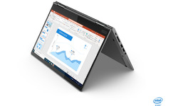 Lenovo ThinkPad X1 Yoga (20UB004HMH)