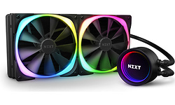 NZXT Kraken X63 RGB 280mm