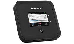 Netgear MR5200