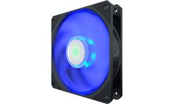Cooler Master SickleFlow 120 LED Blue
