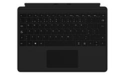 Microsoft Surface Pro X Black (US)