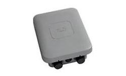 Cisco AIR-AP1542D-E-K9