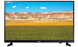 Samsung UE32T4000