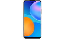 Huawei P Smart 2021 128GB Blush Gold