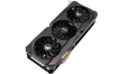 Asus TUF Gaming Radeon RX 6800 XT OC 16GB