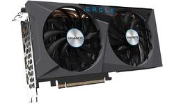 Gigabyte GeForce RTX 3060 Ti Eagle 8GB