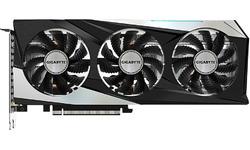 Gigabyte GeForce RTX 3060 Ti Gaming OC 8GB