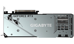 Gigabyte GeForce RTX 3060 Ti Gaming OC Pro 8GB
