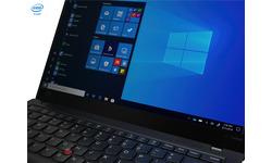 Lenovo ThinkPad X1 Carbon G8 (20U90084MB)