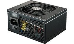 Cooler Master V850 SFX Gold
