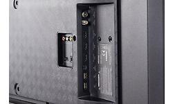 Hisense 55A7500F