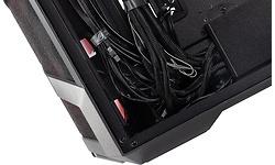 PC Specialist - Coolermaster H500M - 5900X - RTX 3080 - 32GB - 3TB