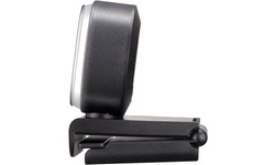 Sandberg Streamer USB Webcam Pro