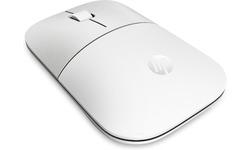 HP Z3700 Ceramic White