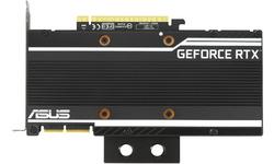 Asus GeForce RTX 3090 EKWB 24GB