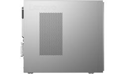 Lenovo IdeaCentre 3 (90NB008RMH)
