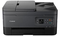 Canon Pixma TS7450