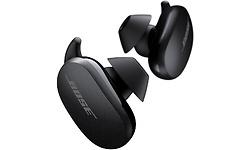 Bose QuietComfort Earbuds Triple Black
