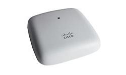 Cisco 3-CBW140AC-E