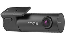 BlackVue DR590X-1CH 32GB