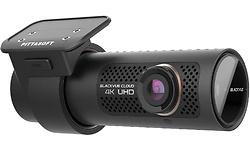 BlackVue DR900X-1CH 32GB