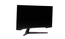 Samsung Odyssey G5 C34G55T