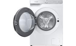 Samsung QuickDrive WW80T936ASH