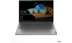 Lenovo ThinkBook G2 (20VG006TMH)