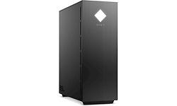 HP Omen GT12-0475nd (2Q4T2EA)