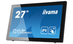 Iiyama ProLite T2735MSC-B3