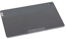 Lenovo Tab P11 128GB Grey
