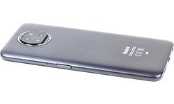 Xiaomi Redmi Note 9T 5G Black 128GB