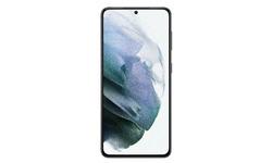 Samsung Galaxy S21 128GB Gray