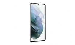 Samsung Galaxy S21 256GB Grey