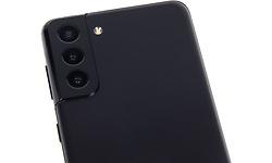 Samsung Galaxy S21+ 256GB Black