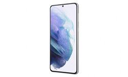 Samsung Galaxy S21+ 256GB Silver